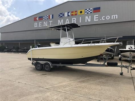 Sea Pro Boats For Sale Near Me by Used Boats For Sale Pre Owned Boats Near Me