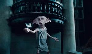 Dobby - Harry Potter Photo (32757019) - Fanpop