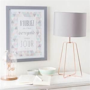 Lampe Grau Stoff : die besten 25 lampenschirme stoff ideen auf pinterest lampenschirm aus stoff graue ~ Indierocktalk.com Haus und Dekorationen