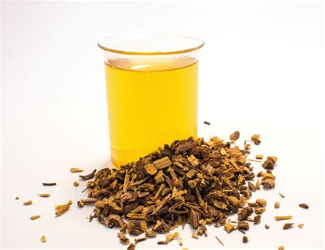 root tea laurence ourac 187 what to know about licorice root tea