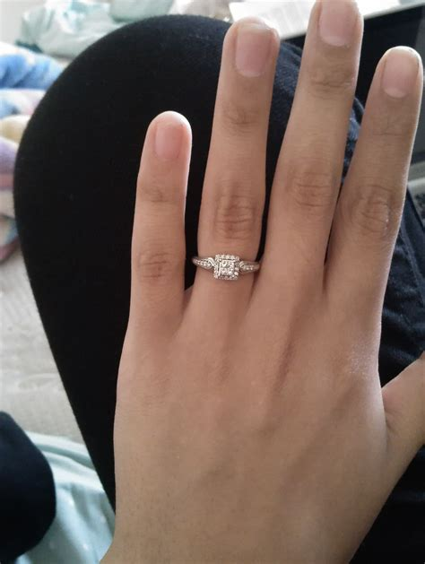 "Calling All ""small"" Engagementpromise Rings. Alex Garza Wedding Rings. English Royal Engagement Rings. Marble Wedding Rings. 9x7mm Engagement Rings. Clipart Wedding Rings. Recycled Engagement Rings. Spiritual Wedding Wedding Rings. Part Rings"