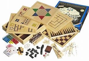 Backgammon Spiel Kaufen : spielesammlung gross kaufen ~ A.2002-acura-tl-radio.info Haus und Dekorationen