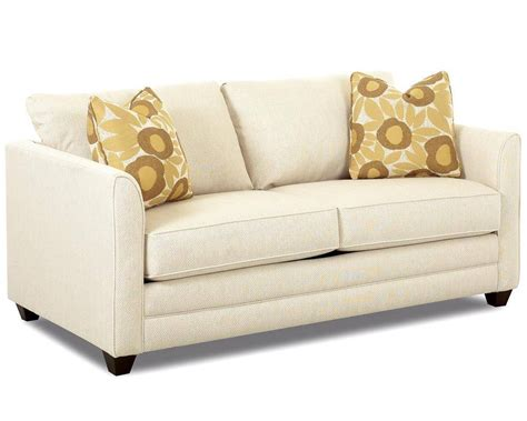 Loveseat Size Sleeper Sofa by Size Convertible Sofa Size Sofa Sleeper Foter