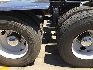 2011 Peterbilt 365 Tandem Axle Oil Field Truck  Cummins