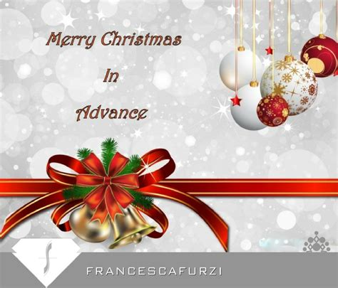 wish you all a very happy and merry christmas in advance insipirational quotes christmas