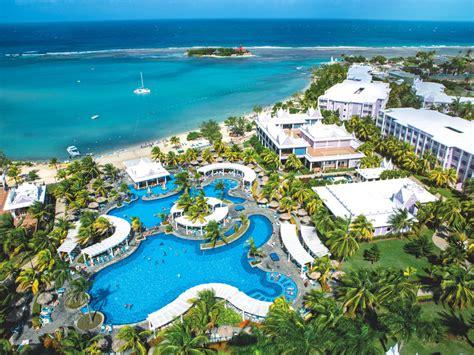 TUI   All Inclusive Jamaika: All Inclusive Hotel günstig ...