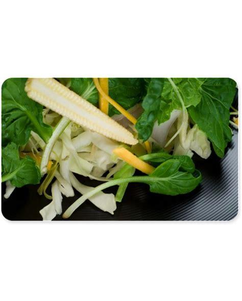 Légumes Chopsuey Pour 4 Personnes  Recettes Elle à Table