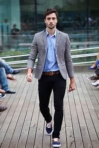 Business Casual Männer : bildergebnis f r business casual men sportbar in 2018 pinterest mode m nnermode und ~ Udekor.club Haus und Dekorationen