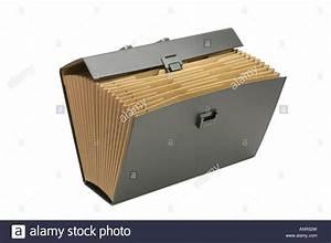 alphabetical document organiser organizer box file case With document organizer box