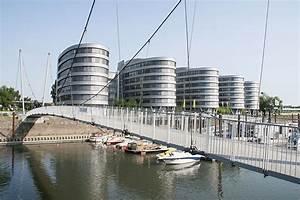 Jobs In Duisburg : caluma in duisburg lager logistik personal buchen ~ A.2002-acura-tl-radio.info Haus und Dekorationen