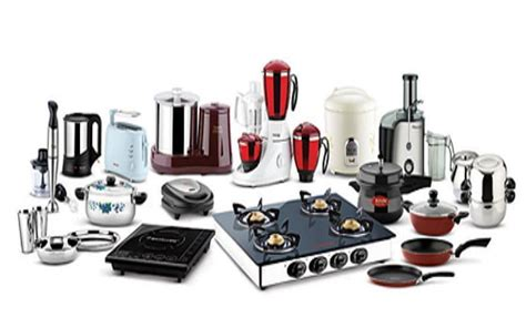 Best Images Of All Kitchen Appliances. Kitchen Desk Measurements. Kitchen Island Zinc Top. Kitchen Makeover On A Budget Uk. Small Kitchen Shelf Unit. Kitchen Quotes Famous. Kitchen Sink Bacteria. Kitchen Bar Edinburgh. Old Kitchen Appliances