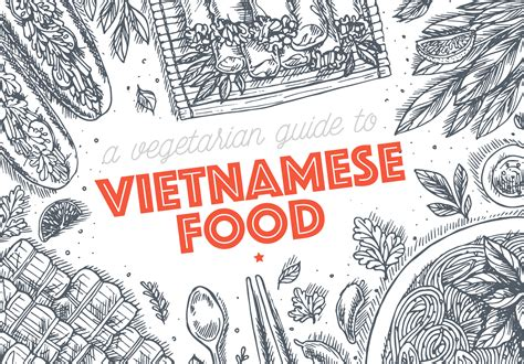 guide cuisine a vegetarian guide to food the somewhere