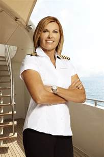 below deck mediterranean cast meet the season 2 crew aboard the sirocco