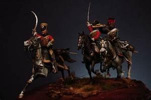 à La Hussarde : 30 best a la hussarde images on pinterest napoleonic wars empire and history ~ Medecine-chirurgie-esthetiques.com Avis de Voitures