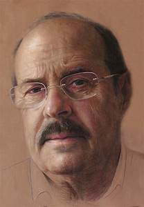 Photo Realistic Pastel Drawings  Realistic