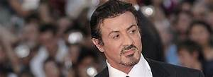 """""""The Expendables 3"""" Leak Is A Piracy Lightning Rod – CWL"""