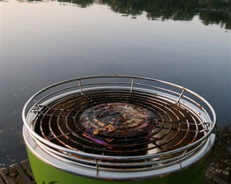 lidl florabest grill florabest holzkohlegrill mit aktivbel 252 ftung im test die testberichtseite