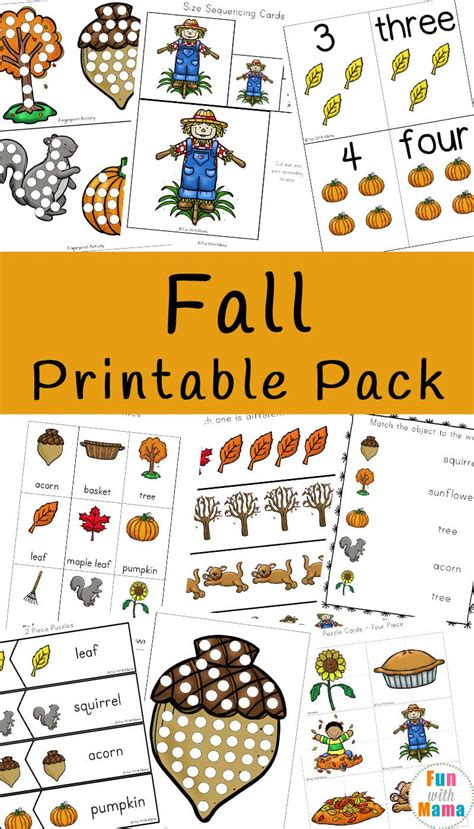 fall theme activities for weather fall 446 | 2918e3f2542fab8ce784435d20ae20ec