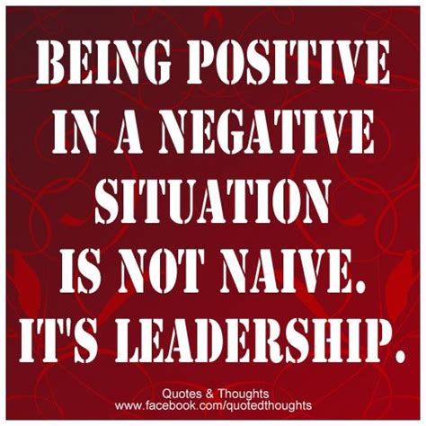 negative leadership quotes quotesgram
