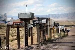 Route 66 En Moto : usa moto les 5 plus belles routes planet ride ~ Medecine-chirurgie-esthetiques.com Avis de Voitures