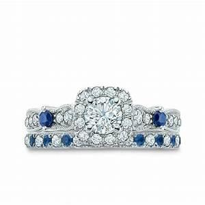 vera wang collection zales rings pinterest With vera wang wedding rings