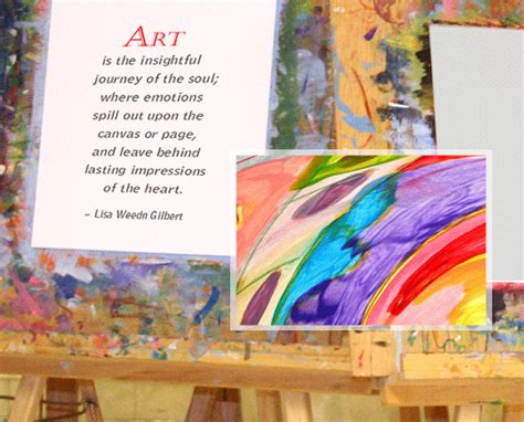 One Art Studio Offers Children Art Classes