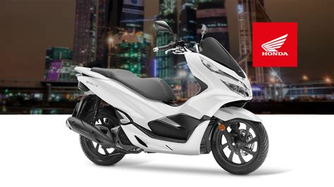 Pcx 2018 Fiyat by Honda Forza 125 2019 Vehiculo