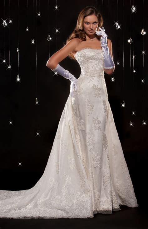 collection  bridal gowns  evening gowns