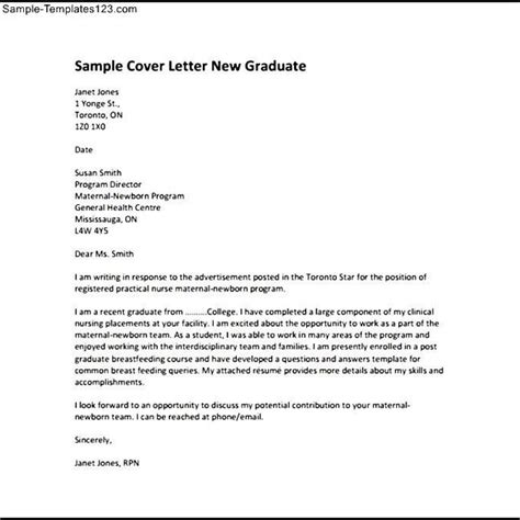 Research paper guide essay for science essay for science farm writing paper farm writing paper