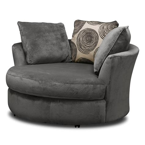 Sofa Chair by 20 Best Spinning Sofa Chairs Sofa Ideas