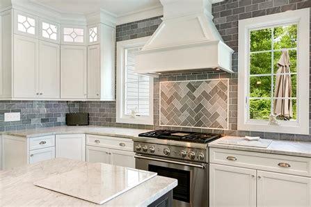 kitchen gray cabinets gray and white kitchen interlaken new jersey by design 1781