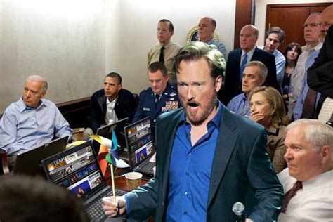Situation Room Meme - the best of the situation room lol pics wired