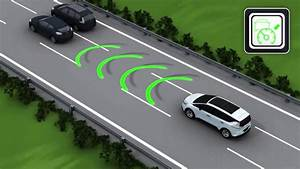 Adaptive Cruise Control : why the medtronic 670g artificial pancreas is a huge deal for diabetes taking control of your ~ Medecine-chirurgie-esthetiques.com Avis de Voitures
