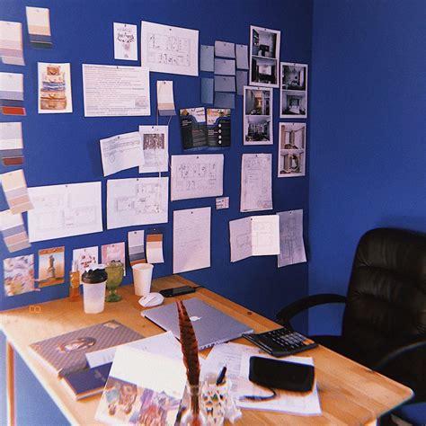 mood boards  inspire  ux designs  design blog