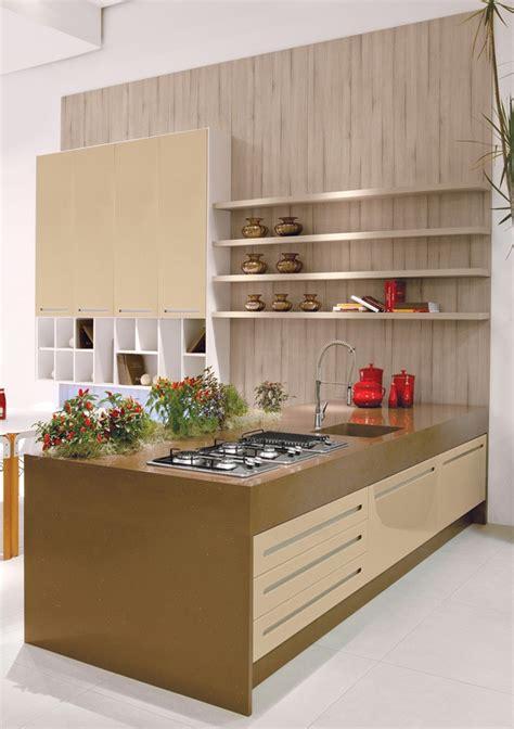 contemporary modern chandelier cozinhas com pé direito alto inspire se tempo da