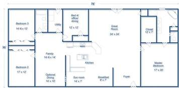 build a house floor plan exceptional metal building homes plans 15 metal building homes floor plans smalltowndjs