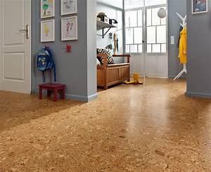Kork Bodenbelag Nachteile : korkboden ~ Lizthompson.info Haus und Dekorationen