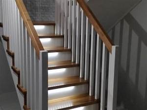 Jaky beton na schody