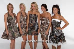 camouflage bridesmaid dresses 3656 camo prom dress camouflage prom wedding homecoming formals