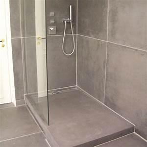 Dusche Ohne Wanne : gemauerte dusche ohne tur grose die neueste innovation der innenarchitektur und m bel ~ Sanjose-hotels-ca.com Haus und Dekorationen