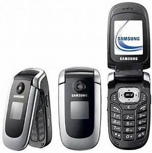 Smart Gebraucht Kaufen Worauf Achten : samsung sgh x660 x660 klapp handy tasten mobil telefon ~ Lizthompson.info Haus und Dekorationen