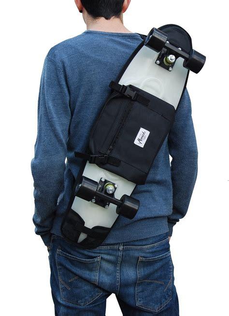 backpack shoulder bag  fanny pack  penny nickel