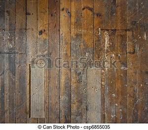 Planche De Bois Vieilli : images de bois mur vieux ou plancher vieux vieilli bois csp6855035 recherchez des ~ Mglfilm.com Idées de Décoration
