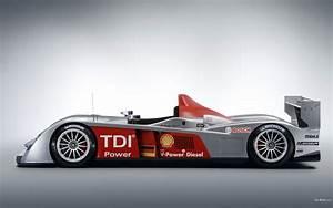 Aramis Auto Le Mans : audi r10 le mans race car 1680 x 1050 wallpaper ~ Gottalentnigeria.com Avis de Voitures
