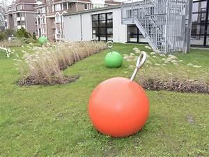 Beton Effekt Farbe : beton boje l michow und sohn gmbh ~ Michelbontemps.com Haus und Dekorationen