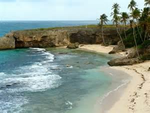 Harrismith Beach Barbados