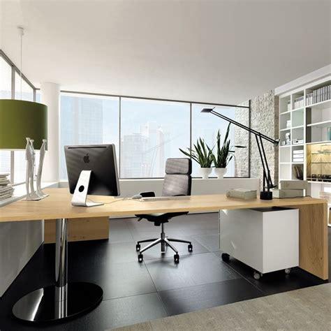 L Ufficio Stile - scrivanie per l ufficio oggetti di casa scrivanie ufficio