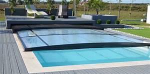 Piscine Soleil Service : am nagement abris piscine jardin loisirs plus ~ Dallasstarsshop.com Idées de Décoration