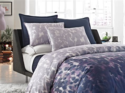 kenneth cole bedding discover and save creative ideas