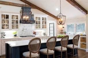 small kitchen nook ideas fixer season 4 episode 1 kitchen and dining the